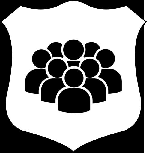 groeps_wapen