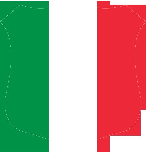 italiaans_wapen