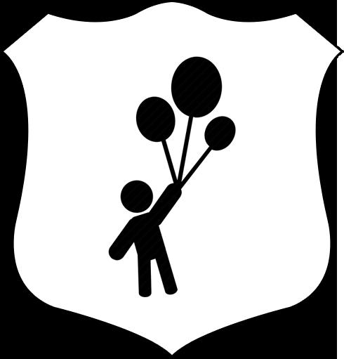 kids_wapen