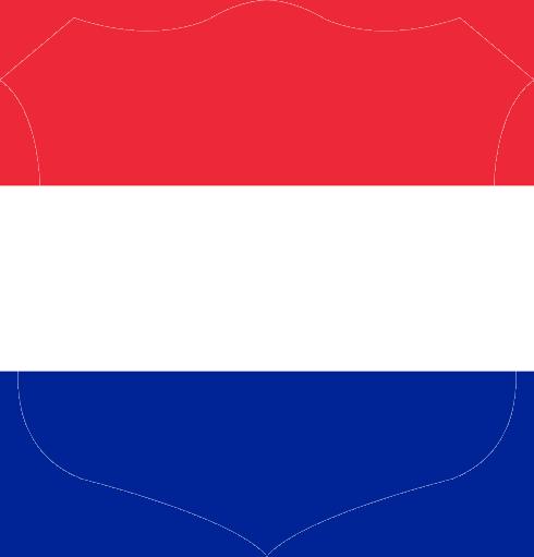 nederlands_wapen