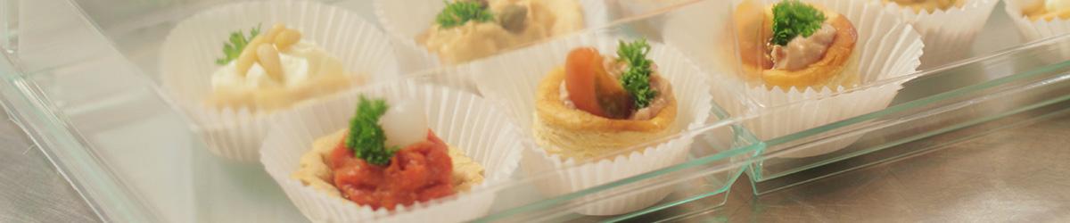 maoske-catering